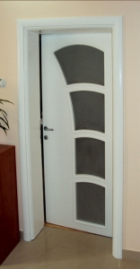 Sobna-vrata-Stolarija-Djordjevic-1-galerija