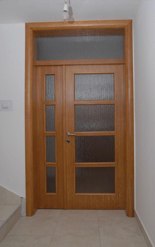 Sobna-vrata-Stolarija-Djordjevic-10-galerija