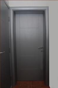 Sobna-vrata-Stolarija-Djordjevic-11-galerija