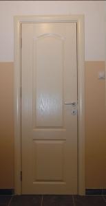 Sobna-vrata-Stolarija-Djordjevic-12-galerija