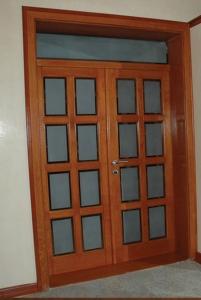 Sobna-vrata-Stolarija-Djordjevic-13-galerija
