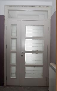 Sobna-vrata-Stolarija-Djordjevic-14-galerija