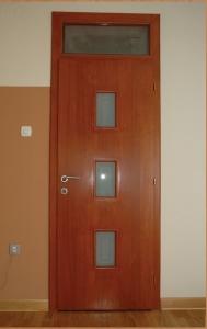 Sobna-vrata-Stolarija-Djordjevic-16-galerija