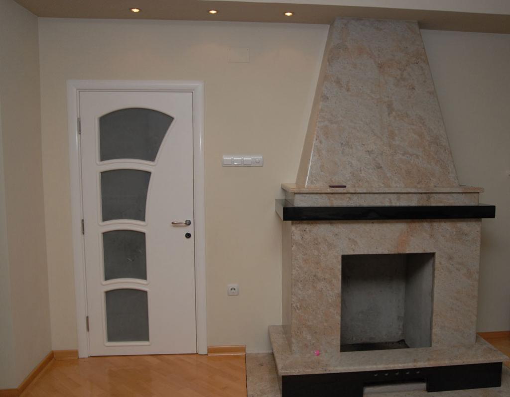 Sobna-vrata-Stolarija-Djordjevic-18-galerija