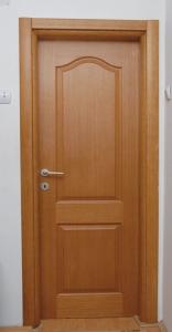 Sobna-vrata-Stolarija-Djordjevic-2-galerija