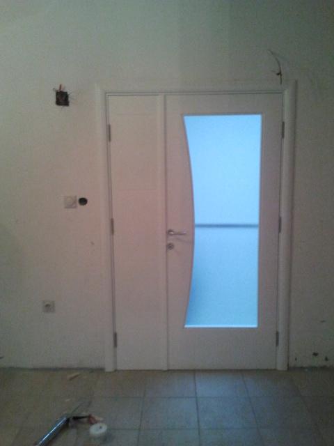Sobna-vrata-Stolarija-Djordjevic-21-galerija