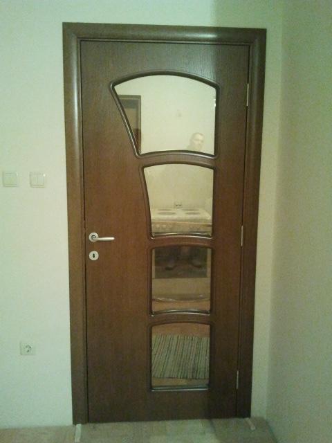 Sobna-vrata-Stolarija-Djordjevic-23-galerija