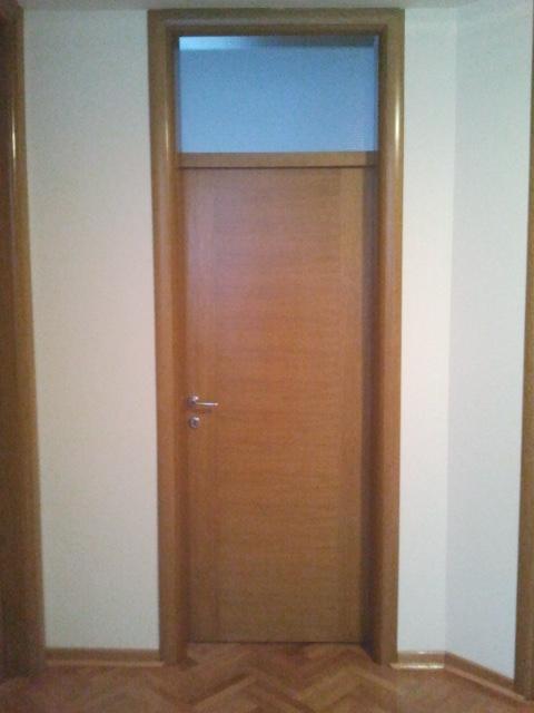 Sobna-vrata-Stolarija-Djordjevic-26-galerija