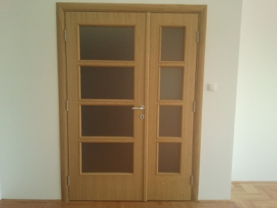 Sobna-vrata-Stolarija-Djordjevic-27-galerija