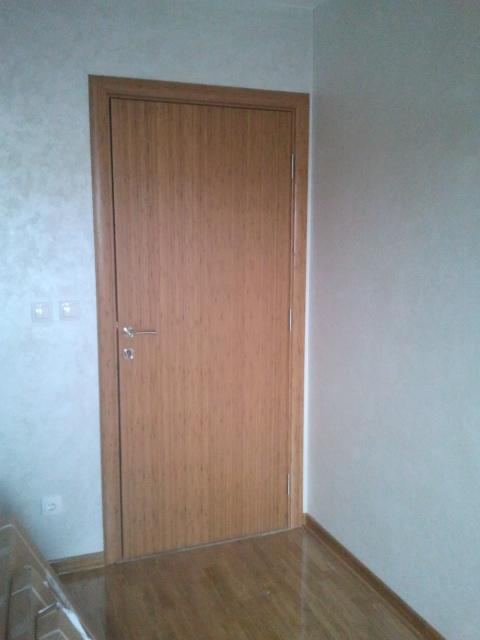 Sobna-vrata-Stolarija-Djordjevic-30-galerija