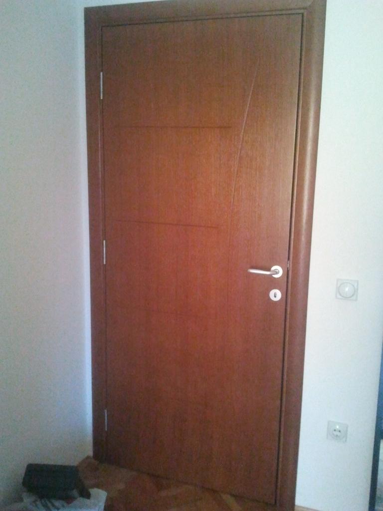 Sobna-vrata-Stolarija-Djordjevic-32-galerija