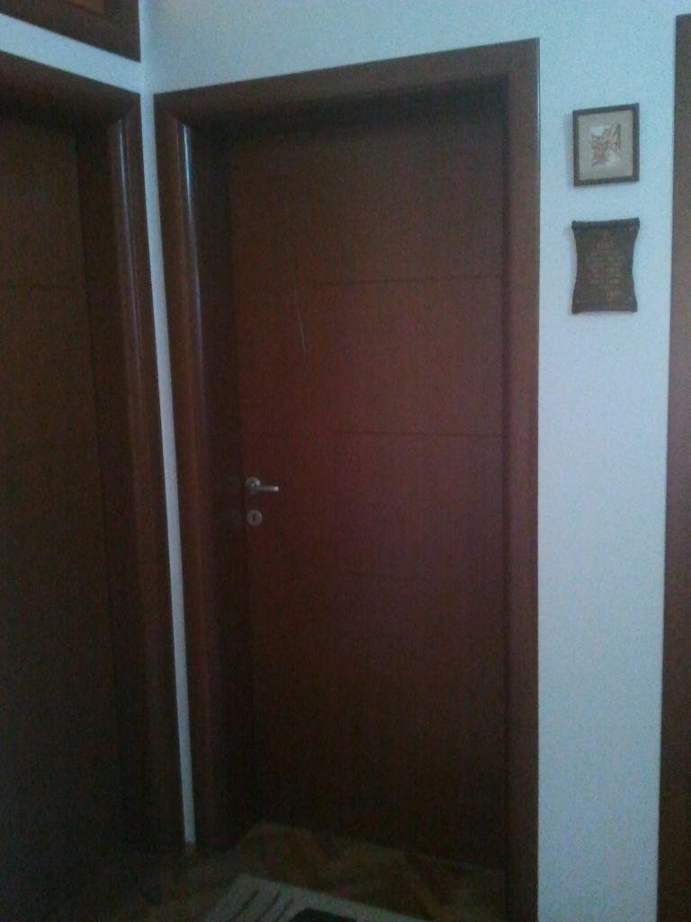 Sobna-vrata-Stolarija-Djordjevic-33-galerija
