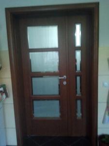 Sobna-vrata-Stolarija-Djordjevic-34-galerija
