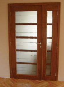 Sobna-vrata-Stolarija-Djordjevic-5-galerija