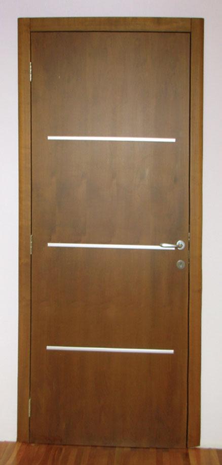 Sobna-vrata-Stolarija-Djordjevic-6-galerija