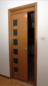 Sobna-vrata-Stolarija-Djordjevic-7-galerija