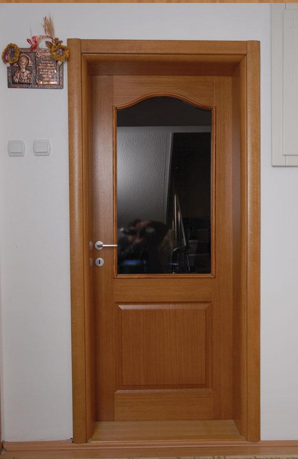 Sobna-vrata-Stolarija-Djordjevic-8-galerija