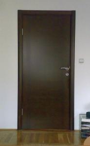 Sobna-vrata-Stolarija-Djordjevic-9-galerija