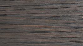 Black Limba No. 406 M