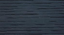 Granite No.423