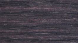 African Blackwood No.422 M