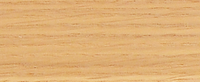 Acacia No.349