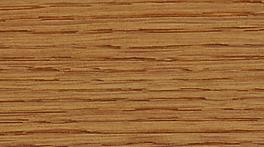 Spruce No. 410
