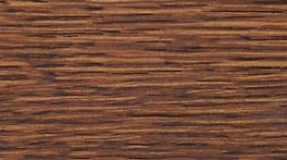 Brazilian Pine No. 411