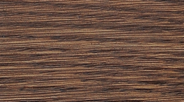 American Walnut No. 430