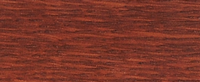 Borneo Rosewood No.376