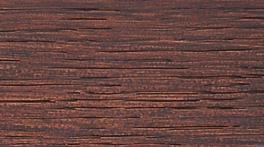 Cinnamon No.413