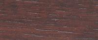 Rosewood No.382